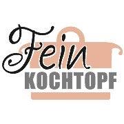 Feinkochtopf, Leverkusen-Opladen