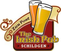 Irish Pub Schildgen, Bergisch Gladbach