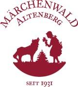 Märchenwald Altenberg, Odenthal