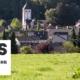 Blick auf Odenthal, Foto: Gemeinde Odenthal