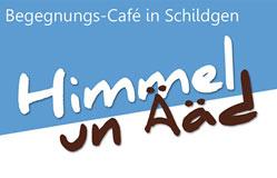 Himmel & Ääd Schildgen - Logo