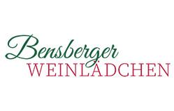 Bensberger Weinlädchen